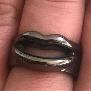 Jennifer fisher Ring